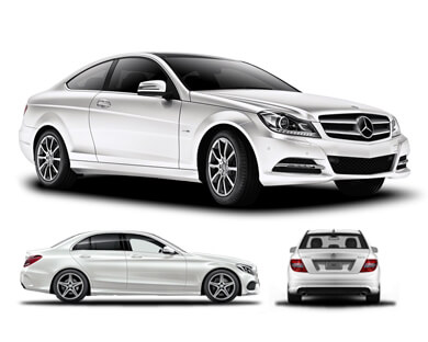 mercedes benz c class price in india images specs mileage. Black Bedroom Furniture Sets. Home Design Ideas