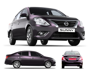 Nissan Sunny Price In India Avail April Offers Reviews