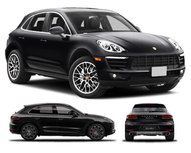 Porsche Macan Price In India Images Specs Mileage Autoportal Com