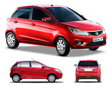 Tata Bolt Price In India Avail August Offers Reviews