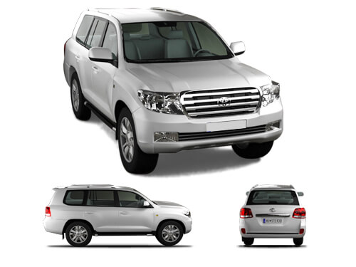 We Buy Used Cars >> Toyota Land Cruiser Price in India, Images, Specs, Mileage | AutoPortal.com