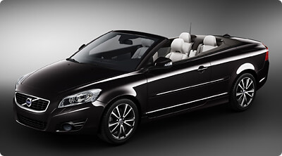 Volvo C70 Price Launch Date In India Images Interior Autoportalcom