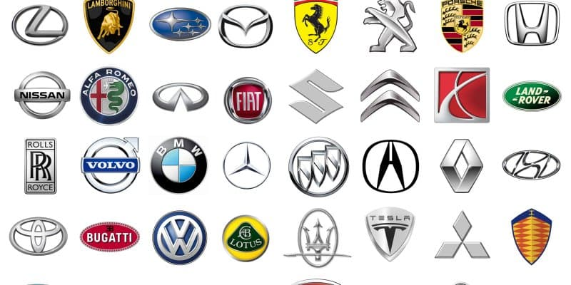 How To Pronounce Audi >> How To Pronounce Car Brand Names Correctly Autoportal