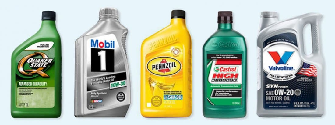 Top 5 Lubricants To Buy For Your Vehicle Autoportal Castrol Car