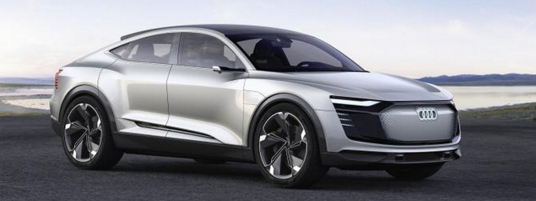 Audi Aims To Launch Electric Cars In India By 2020 Autoportal