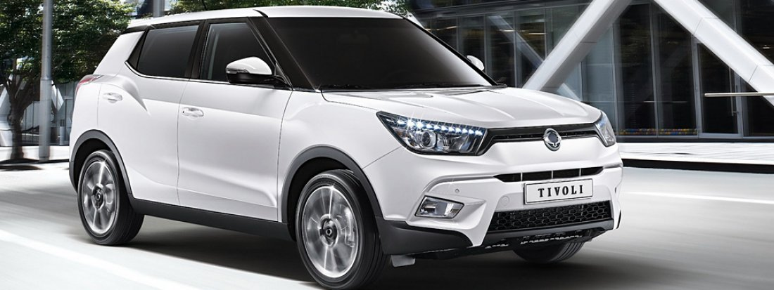 Different Suv Models >> Mahindra S201 And U321 Could Launch This Year - AutoPortal