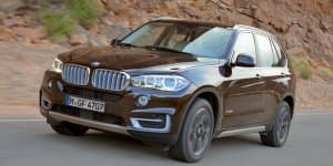 RIP BMW X5 in India; new model coming soon!