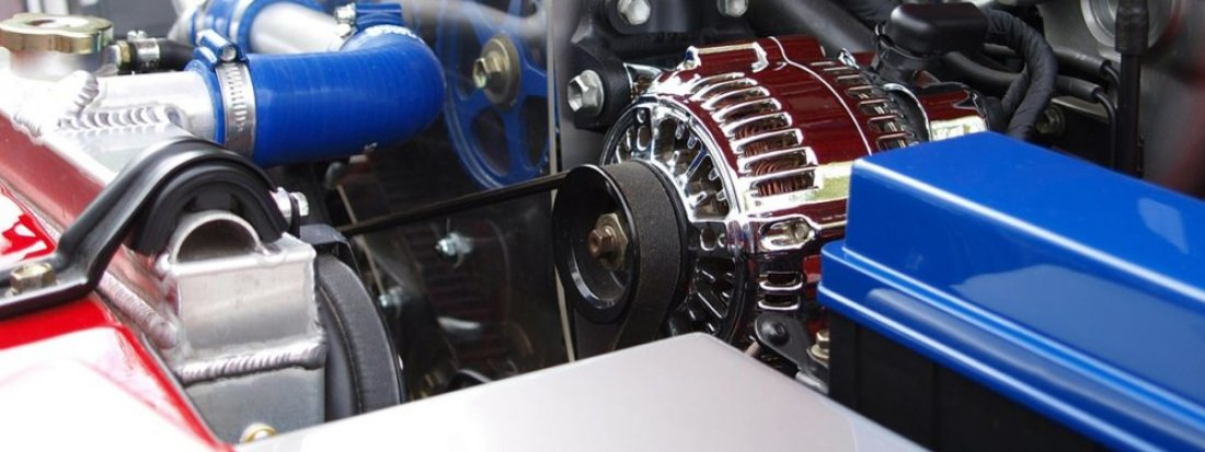 Daunting reasons for Engine misfire- AutoPortal