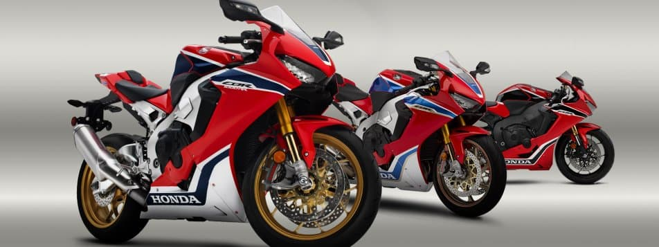 New 2020 Honda Cbr1000rr In The Making Autoportal