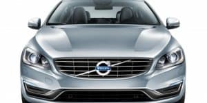 Volvo inaugurating four new dealerships by next month in India