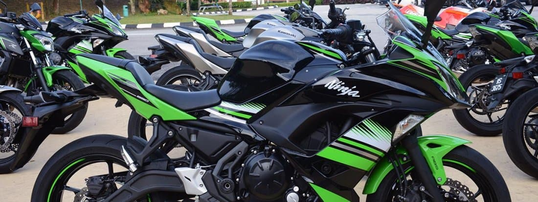 Kawasaki Motorcycle Prices In India To Be Hiked Autoportal