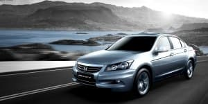 Honda Accord likely to be recalled in India