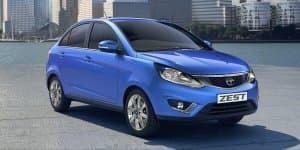 Tata Zest waiting period rises to 6 months