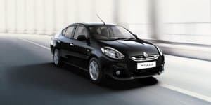 Renault India offering heavy discount on Pulse & Scala