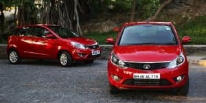 Tata Bolt Hatchback Advance Bookings Commence