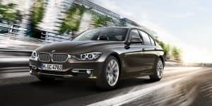 BMW India Discontinues 1-Series and 3-Series Petrol Models