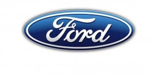 Live Webcast - Ford Sanand plant inauguration