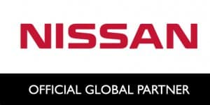 Nissan partners ICC:  Auto manufacturer to sponsor global cricket events.
