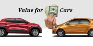 Best Value For Money Cars under Rs 10 Lakh – 2016