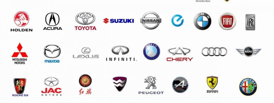 Best Car Brand To Buy