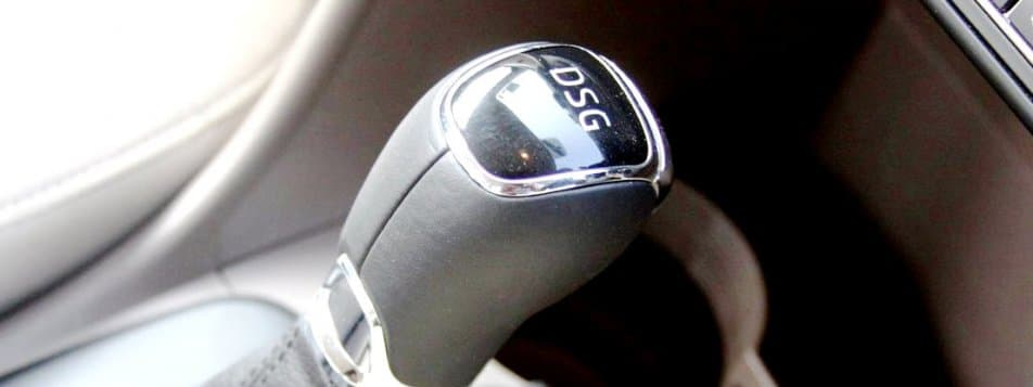 Top 5 cars with dual clutch transmission- AutoPortal | Dsg