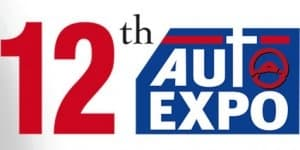 Top 5 Compact Cars At 2014 AutoExpo India