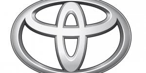 Toyota India announces changes in top level management