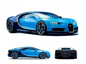 Bugatti Cars In India Prices Models Images Reviews Autoportal Com