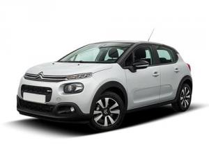 Upcoming Citroen Cars In India Price Models Pics Specs Peugeot Renowned Car Images Autoportal