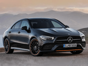 Mercedes Benz Cars In India Prices Models Images Reviews Latest Suv Price Car Autoportal Com