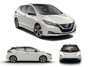 Nissan Cars in India » Prices, Models, Images, Reviews ...