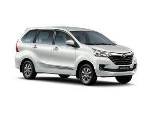 Toyota Cars Price In India New Car Models Upcoming Cars Autoportal