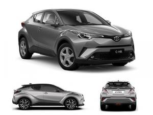 Toyota Cars Price In India New Car Models Upcoming Cars Autoportal List With Images Motors All