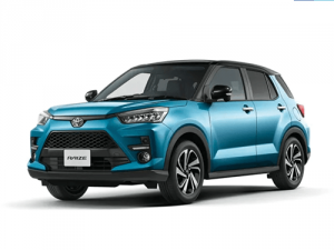Toyota Cars Price In India New Car Models Upcoming Cars