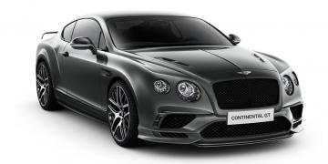 2019 bentley continental gt price in india, images, & specs | autoportal