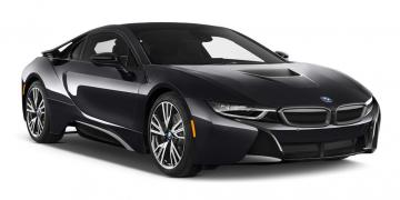 Bmw I8 Price In India Images Specs Mileage Autoportal Com
