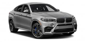 Bmw X6 M Price In India Images Specs Mileage Autoportal Com