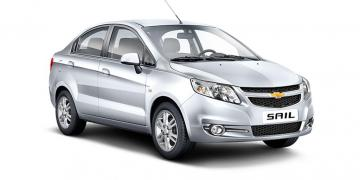 Chevrolet Sail Price In India Images Specs Mileage Autoportal Com