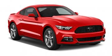Ford Mustang Price In India Images Specs Mileage Autoportal Com