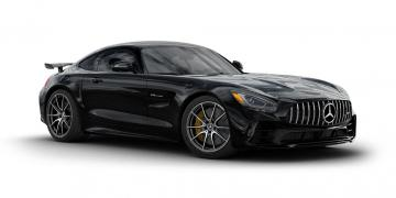 Mercedes Benz Amg Gt Price In India Images Specs Mileage