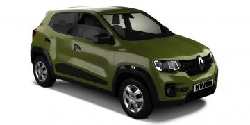 Renault Kwid 2015 2018 Price In Indiaavail June Offers Reviews