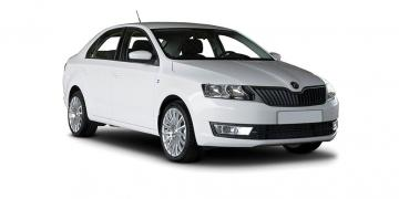 Skoda Rapid Price In India Avail January Offers Reviews Images