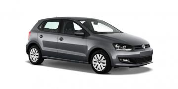 Volkswagen Polo Price In India Avail February Offers Reviews