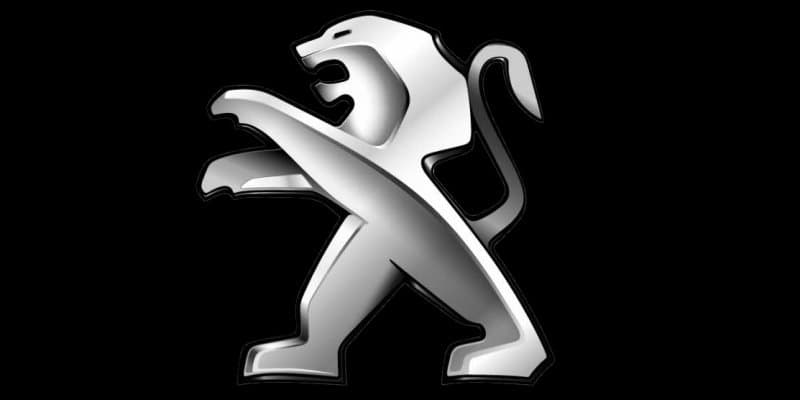 Peugeot acquires Ambassador brand from HM at Rs. 80 crore