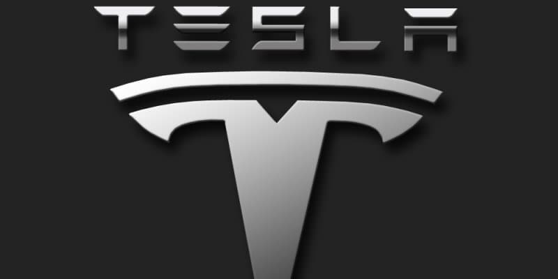 Tesla in talks with Indian Government to exempt tax duty