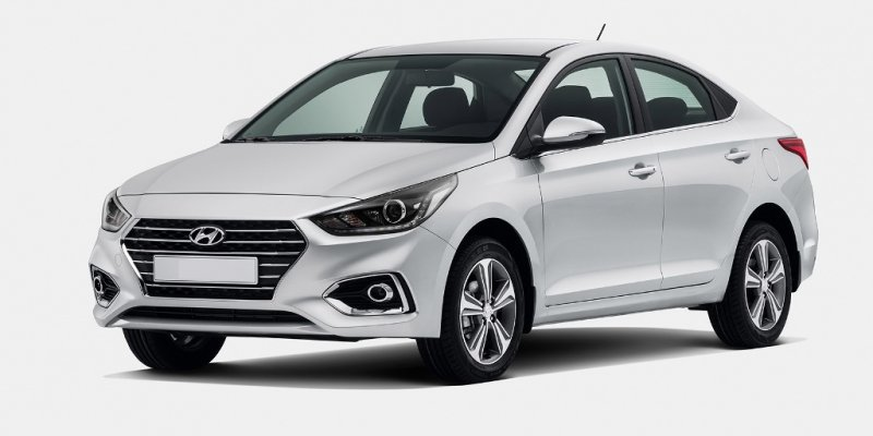 Hyundai Verna may get smaller 1.4-litre engines soon