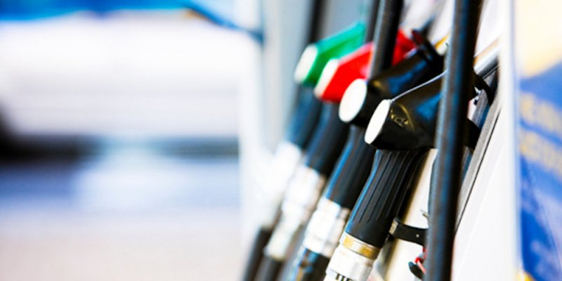 Gujarat announces 4% reduction in VAT on diesel and petrol
