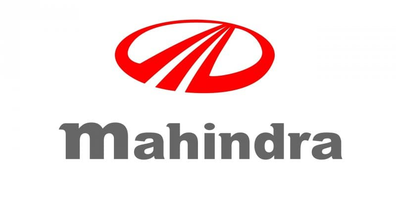 Mahindra To Become Carbon Neutral by 2040