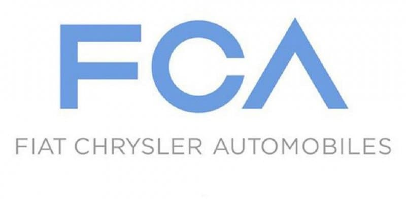 Fiat Chrysler Automobiles Proposes Merger with Renault