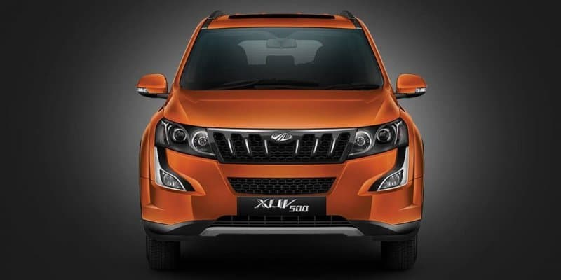 Mahindra Launches 1.9L Diesel engine AT at Rs 14.51 lakh